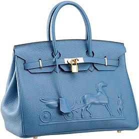 c04096134845 Buy Hermes Kelly - Cheap Designer Replica Handbags UK